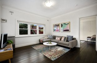 Picture of 12/36 Philipson  Street, Albert Park VIC 3206