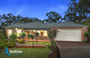 9 Greenhill Rise, Ringwood North VIC 3134