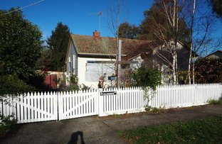 Picture of 12 Centre Avenue, Warragul VIC 3820