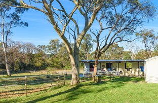 Picture of 240 Tooronga Road, Terrey Hills NSW 2084