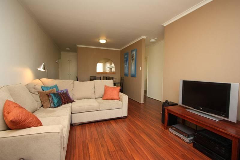 9/172 Archer Street, NORTH ADELAIDE SA 5006, Image 2