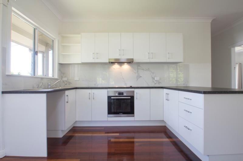 180 Harold St, West End QLD 4810, Image 1