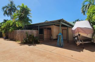 Picture of 4A Slater Road, Cable Beach WA 6726