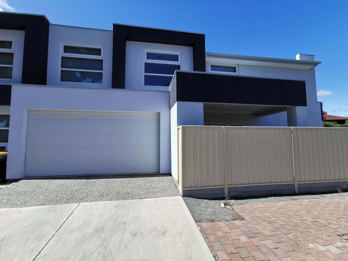 11A Piccadilly Crescent, Campbelltown SA 5074, Image 0