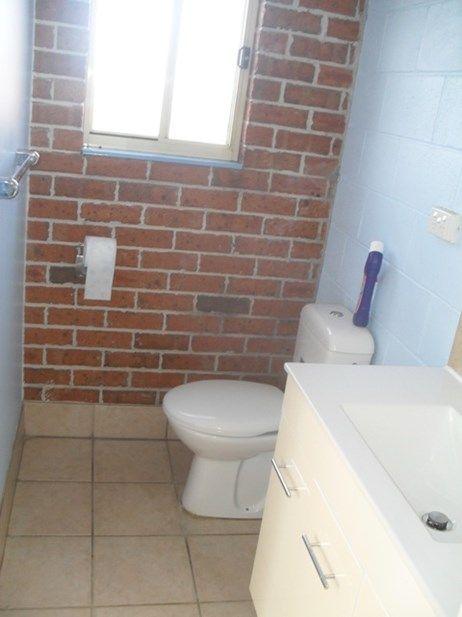 7 MASTHEAD PLACE, Berkeley NSW 2506, Image 1