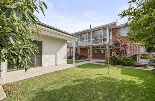 Picture of 176 Carrington Avenue, Hurstville NSW 2220