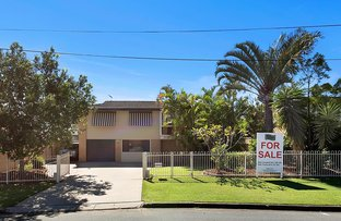 Picture of 6 Dolcoath Street, Albany Creek QLD 4035