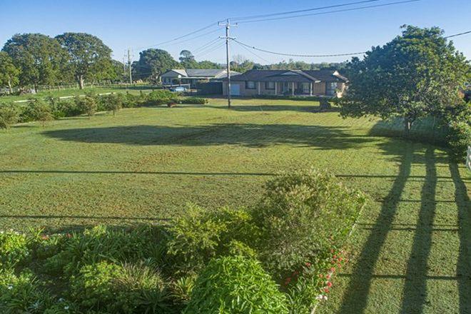Picture of 148 Euroka Road, EUROKA NSW 2440