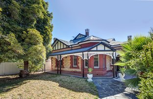 Picture of 16 Seventh Avenue, St Peters SA 5069
