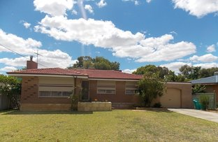 Picture of 9 Merrifield Avenue, Kelmscott WA 6111