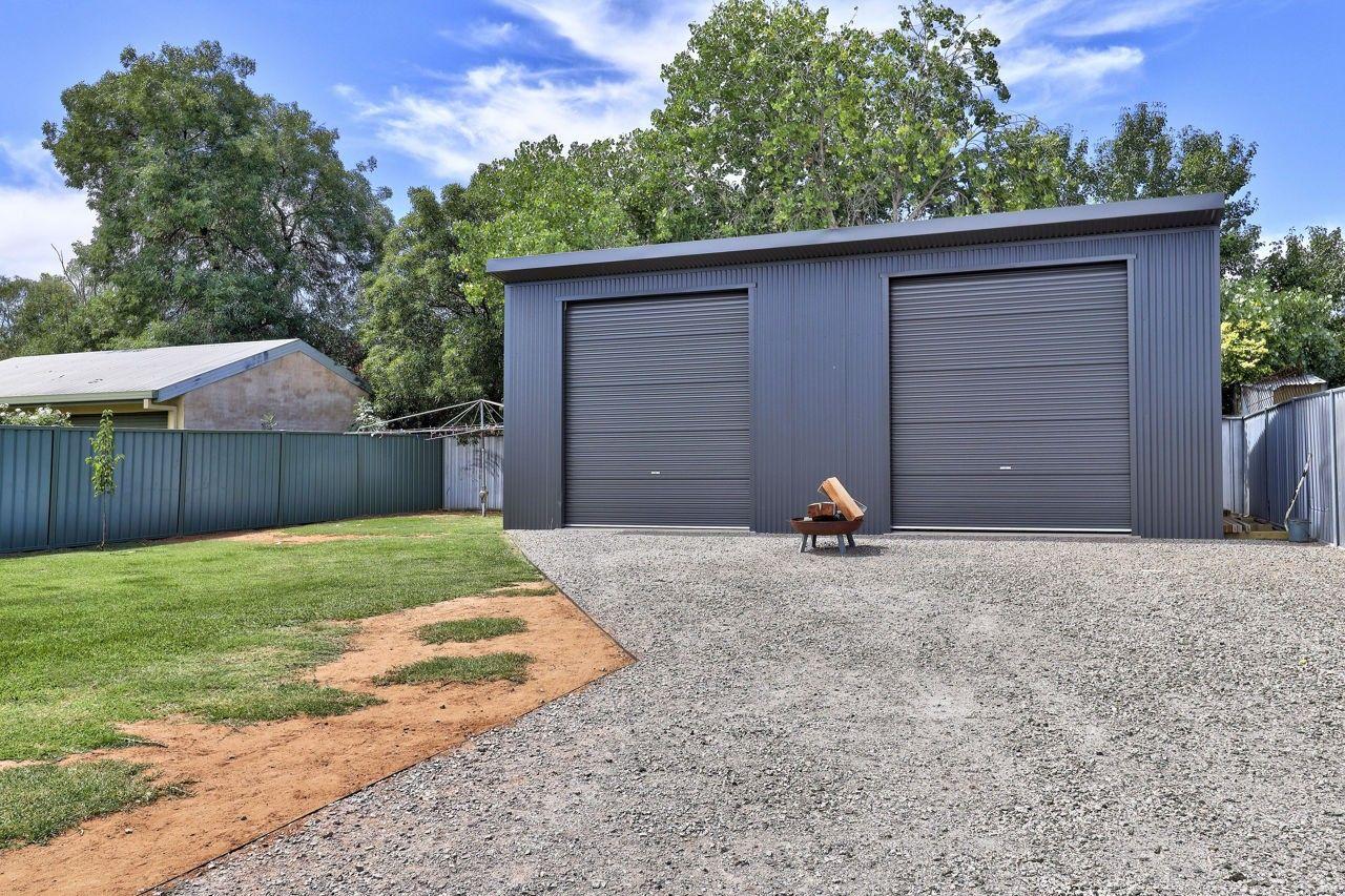 473 Cressy Street, Deniliquin NSW 2710, Image 1