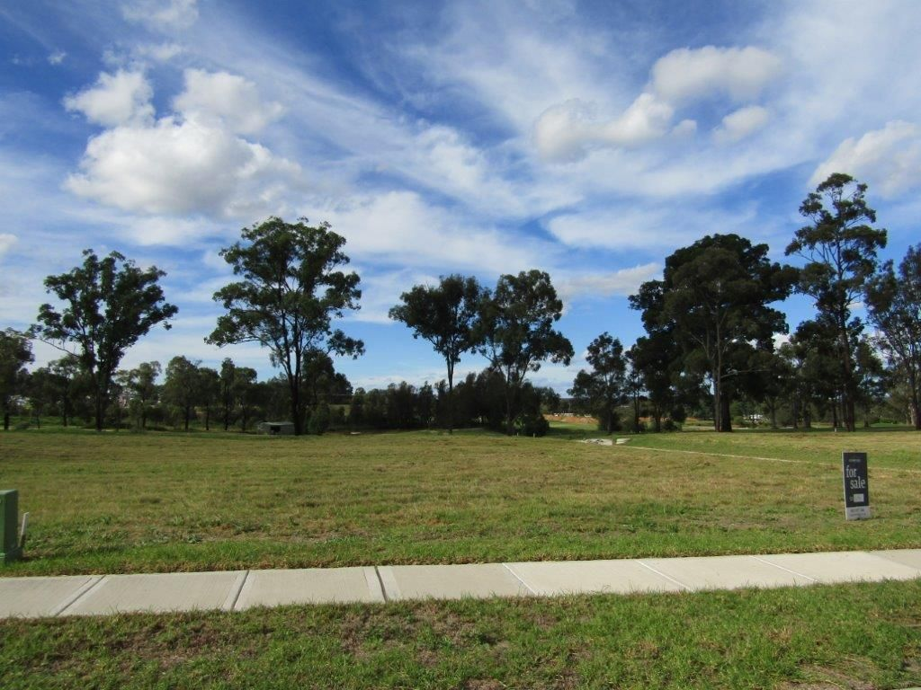 Lot 514 Portrush Avenue, Cessnock NSW 2325, Image 0
