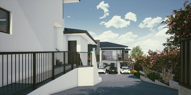 Picture of 4/67 Coleman Crescent, Melville