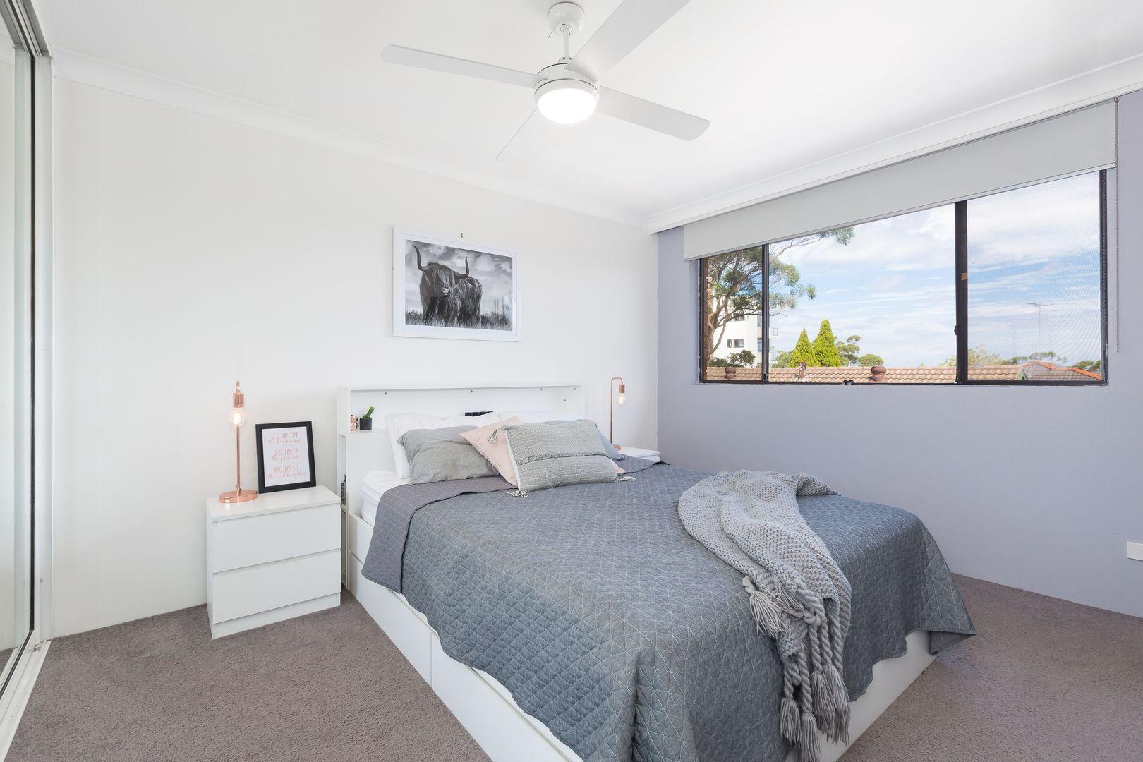 17/98-102 Glencoe Street, Sutherland NSW 2232, Image 2
