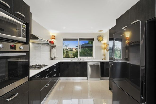 Picture of 53 Bourke  Street, WHITTLESEA VIC 3757
