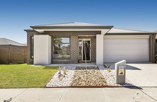 Picture of 19 Fleuve Rise, Clyde North VIC 3978