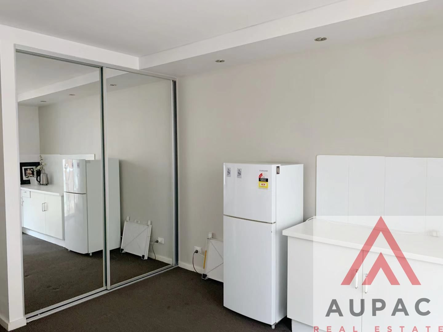 A208/503-507 Wattle  Street, Ultimo NSW 2007, Image 1