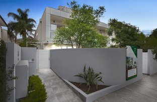 Picture of 1/464 Hawthorn Road, Caulfield South VIC 3162