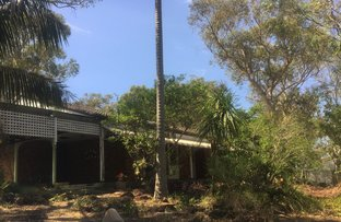 Waratah Road, Mangrove Mountain NSW 2250