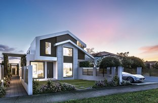 Picture of 23 Oswald Thomas Avenue, Hampton East VIC 3188