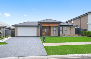 Picture of 61 Governor Drive, Harrington Park NSW 2567