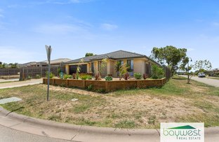 Picture of 2 Alexander Drive, Hastings VIC 3915