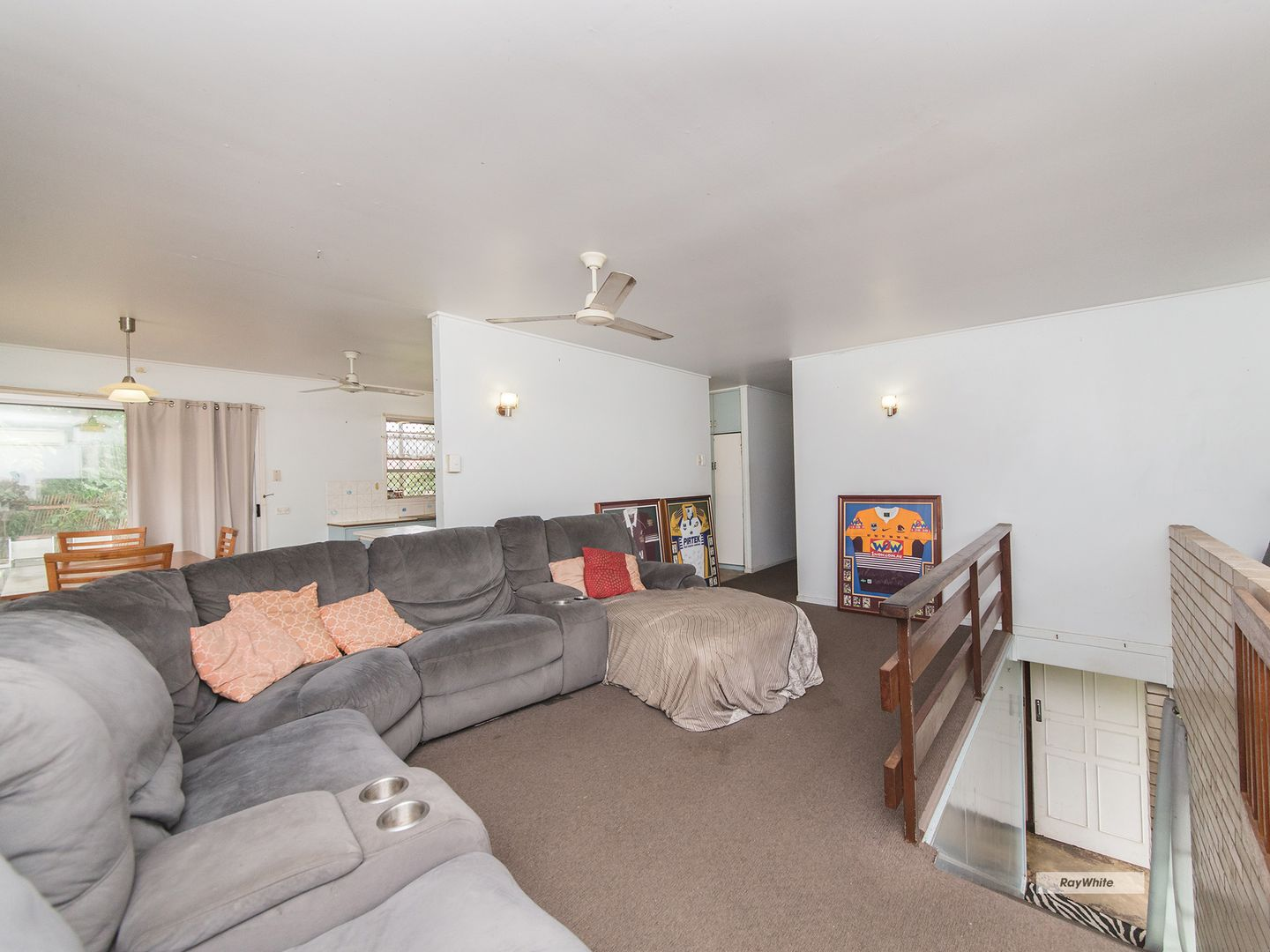 242 Merrill Avenue, Frenchville QLD 4701, Image 2