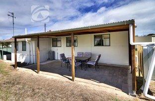 Picture of 27 Randolph Street, Port Hughes SA 5558