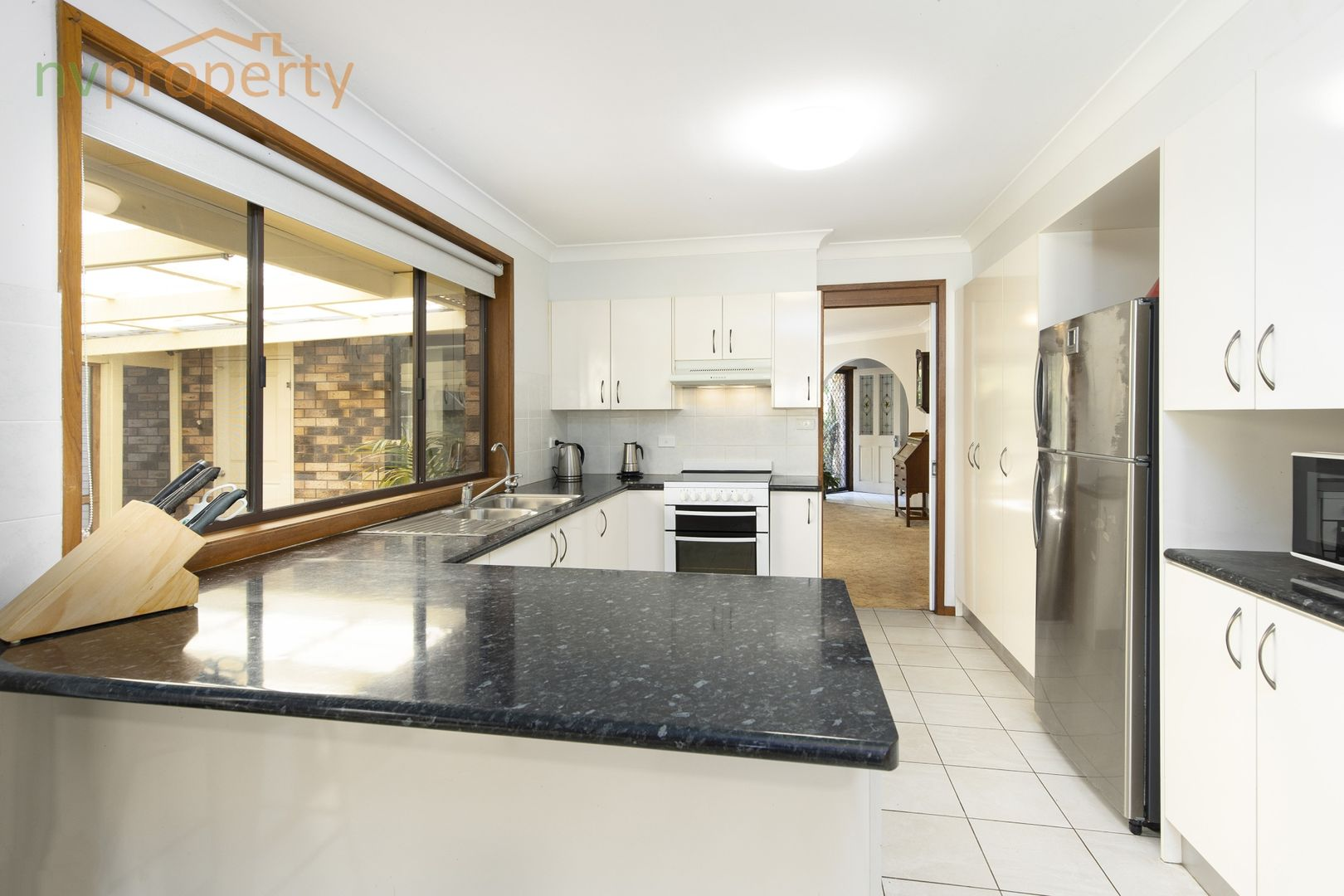 73 Ocean Avenue, Stuarts Point NSW 2441, Image 1