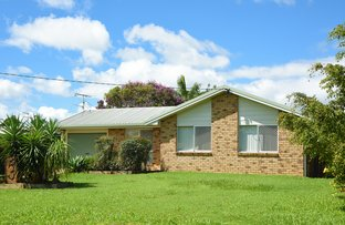 Picture of 3 TUDOR COURT, Beerwah QLD 4519