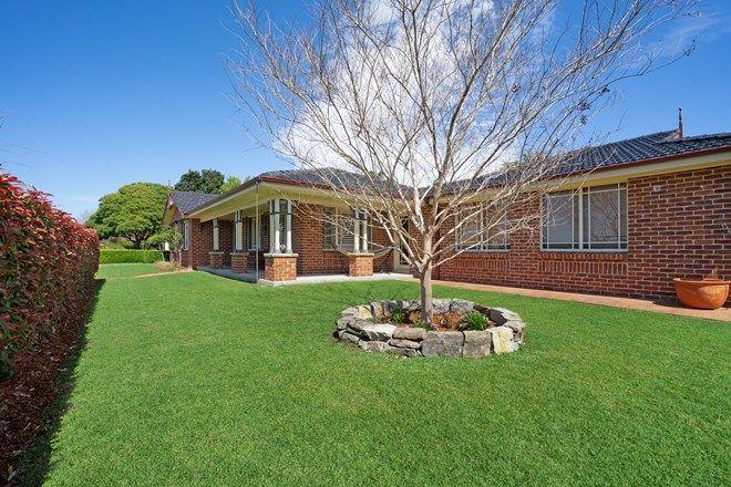 Picture of 16 Singleton Avenue, THORNTON NSW 2322