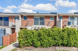 Picture of 8 Westerman Street, Casey ACT 2913