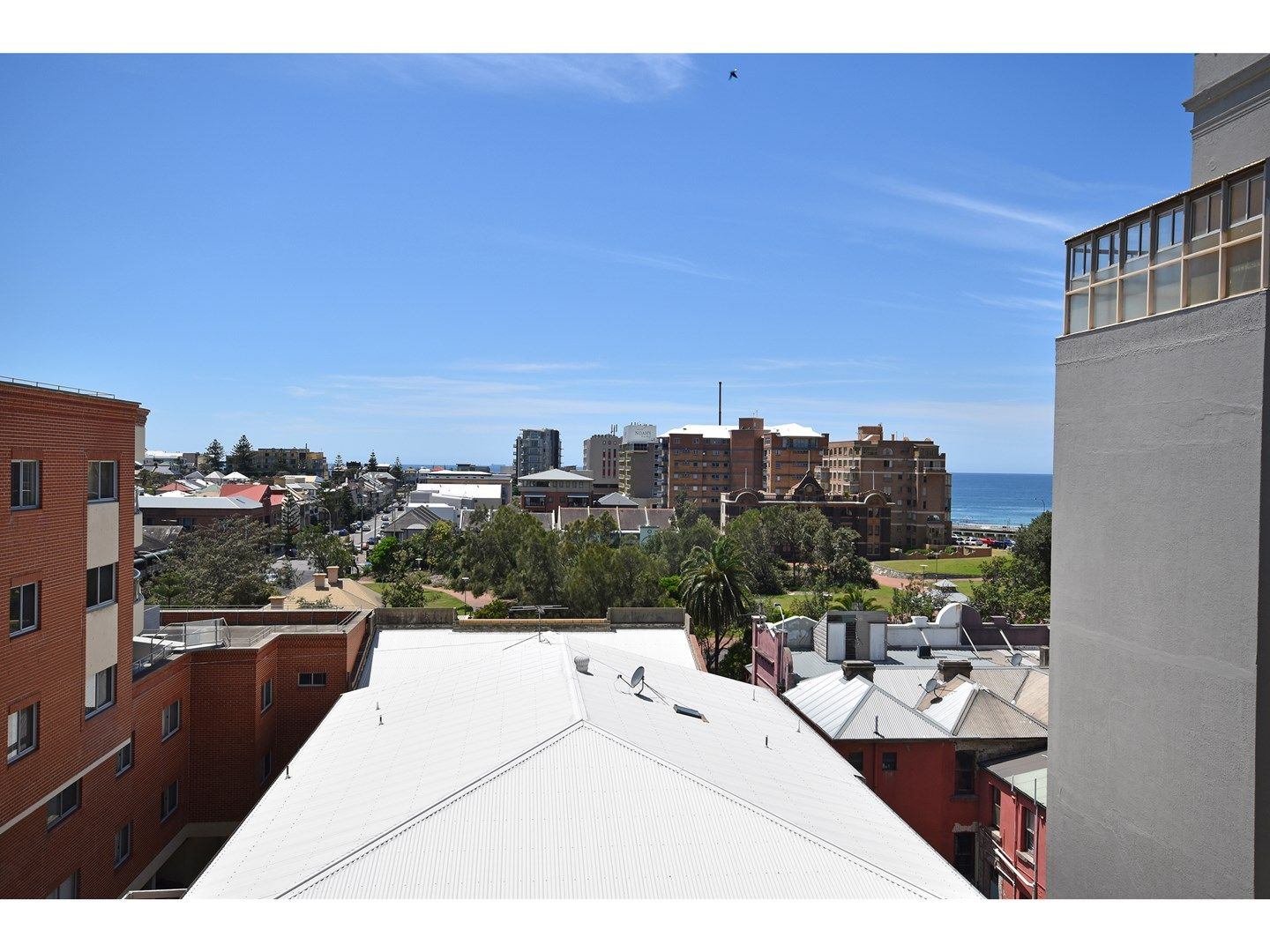 607/9 Watt Street, Newcastle NSW 2300, Image 0