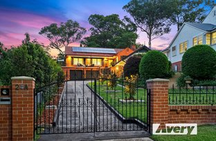 Picture of 24A Brighton Avenue, Toronto NSW 2283