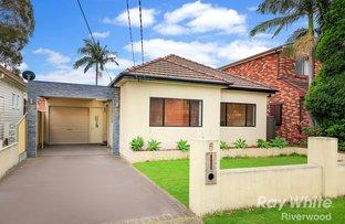 Picture of 6 Killara Avenue, Riverwood NSW 2210