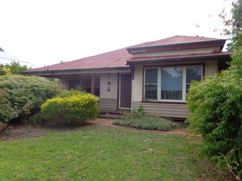 Donnybrook WA 6239, Image 1