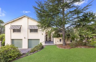 Picture of 20 Furber Place, Davidson NSW 2085