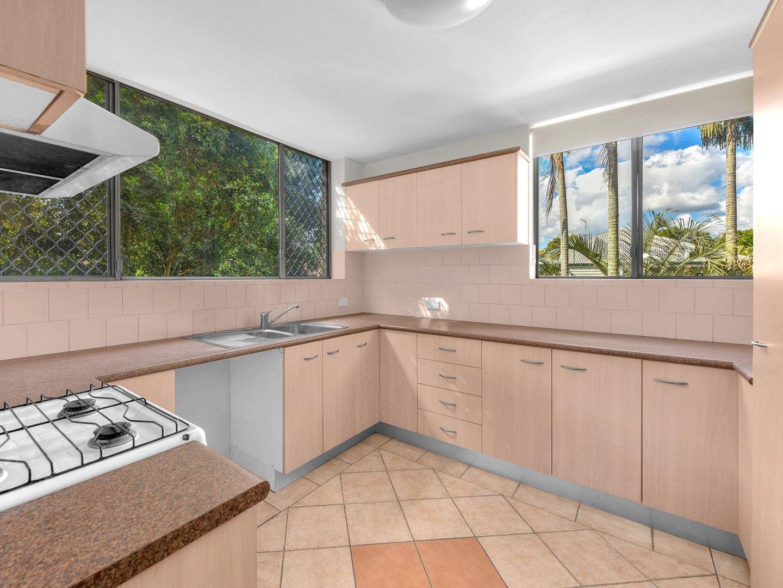 1/69 Burlington Street, East Brisbane QLD 4169, Image 1