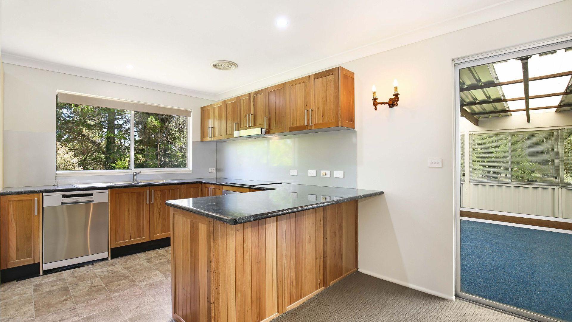 603 Long Swamp Rd, Armidale NSW 2350, Image 1