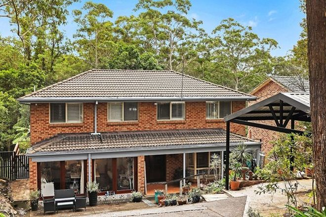 Picture of 130 Reeves Street, NARARA NSW 2250