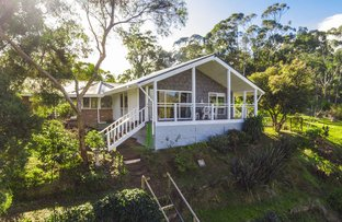 Picture of 460A Maroondah Highway, Healesville VIC 3777
