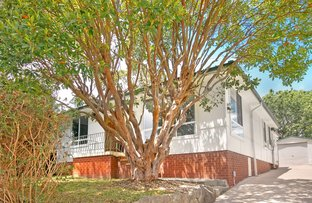 9 Amourin Street, North Manly NSW 2100