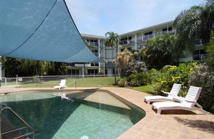 Picture of 407 Coral Coast Resort, Palm Cove QLD 4879