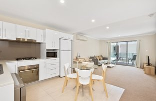Picture of 407/122 Brown Street, East Perth WA 6004