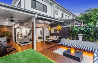 Picture of 3/107 Boyd Road, Nundah QLD 4012