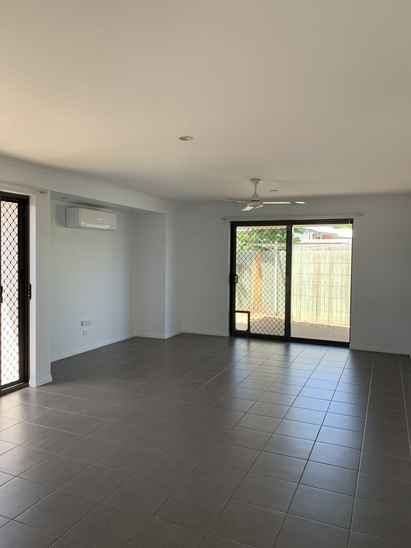 1/63 Burnett Street, Bundaberg South QLD 4670, Image 2