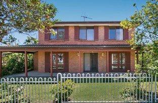 Picture of 1 Grandview Street, Parramatta NSW 2150