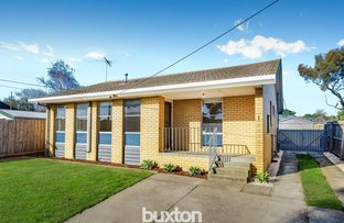 Picture of 1 Hodges Court, Breakwater VIC 3219