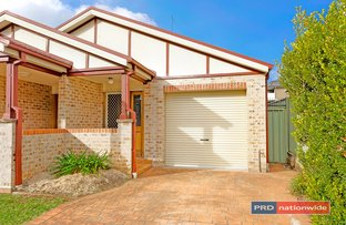 Picture of 2/8 Haynes Street, Penrith NSW 2750