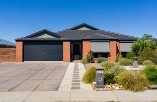 Picture of 63 Blanket Gully Road, Campbells Creek VIC 3451